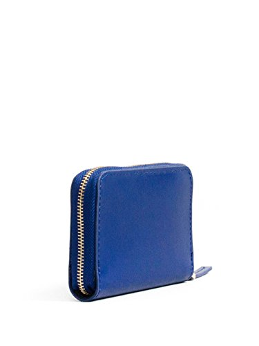 paperthinks-coin-wallet-navy-blue
