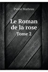 Le Roman De La Rose [Pdf/ePub] eBook