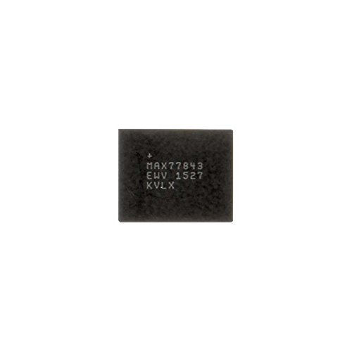 Power IC Chip for Samsung Galaxy S6 Edge+ with Tool Kit by Wholesale Gadget Parts (Image #1)