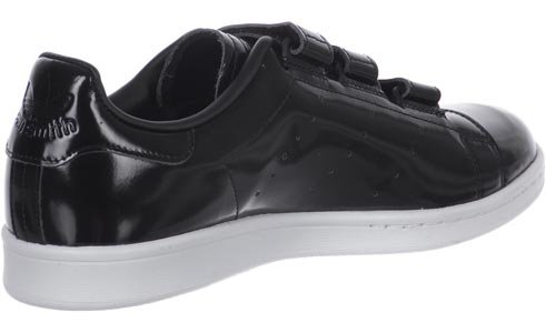 adidas Stan Smith CF Calzado negro