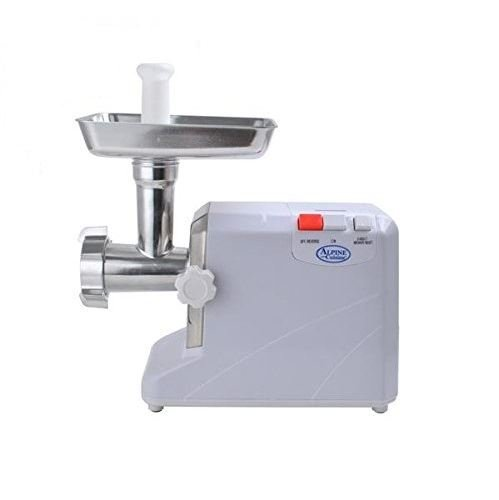 Bioexcel Powerful 1800 W Meat Grinder with Various Heavy ...