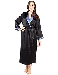 Women's Petite Sleepwear | Amazon.com
