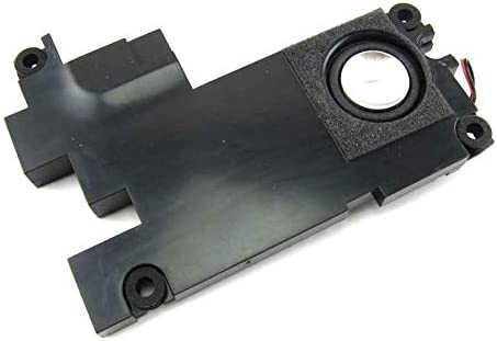 Compatible for Dell XPS 15 L501X L502X P11F P11F003 Replacement Laptop Internal Subwoofer Speaker Fits for 0PN57G