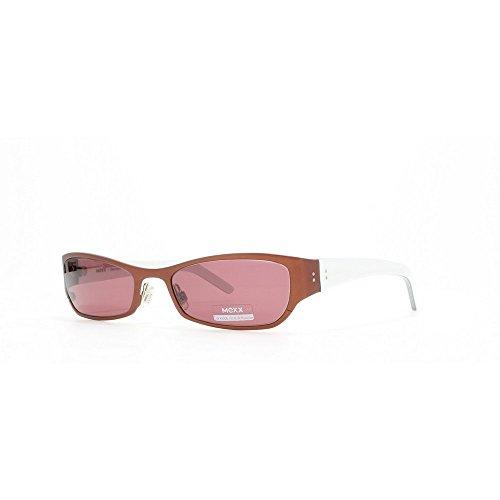 Mexx 5730 200 White Sunglasses For - Mexx Sunglasses