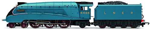 Best Model Train Electric Locomotives
