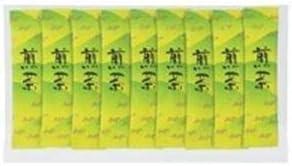 大井川茶園 大井川茶園 インスタント煎茶50P/1袋