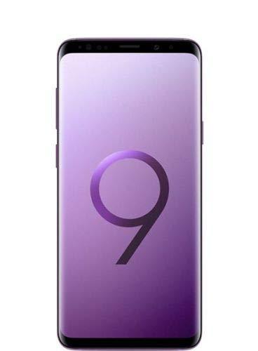 Samsung Galaxy S9+ Dual Sim - 64GB