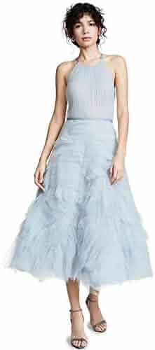 1615c40a13 Shopping 5-6 - Blues - Dresses - Clothing - Women - Clothing, Shoes ...
