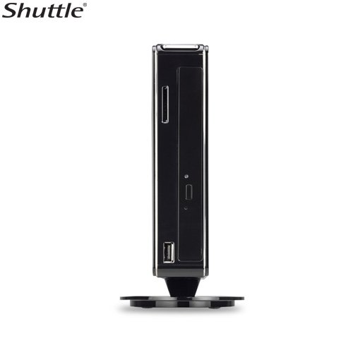 Shuttle XS35GT V2 JMicron LAN Drivers Update