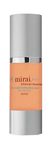 Mirai Skin Care - 1