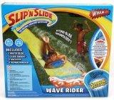 Wham-o Slip N Slide Wave Rider 16' by Slip 'N Slide