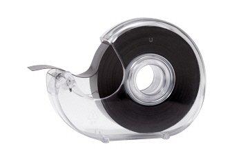 Magnet Tape - 3/4