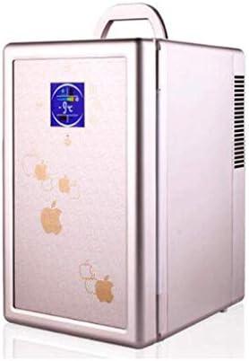ZWH-ZWH 16Lカー暖房および国内および家庭用冷蔵庫暖房用冷却ボックスデュアルユース 車載用冷蔵庫