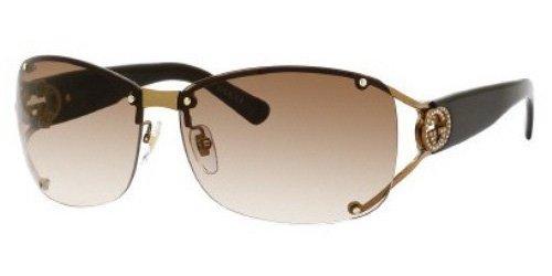 gucci-2820-f-s-sunglasses-0vtc-brown-5e-brown-gradient-62-12-120