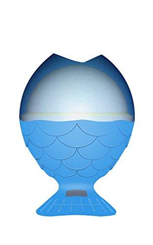 Amazon.com: Gorgeous Sirena Luz de noche, misteriosa de ...