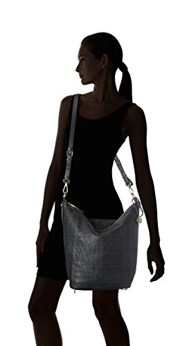 Bogner Lara - Bolso mochila Mujer negro