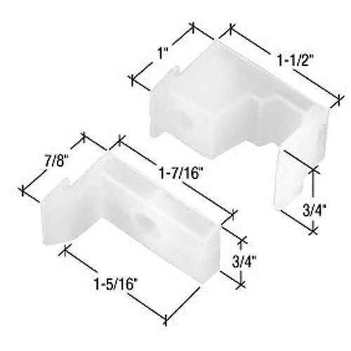 Alumco Aluminite Windows