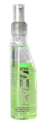 Goldwell StyleSign Twist Around Styling Lotion, 150 ml