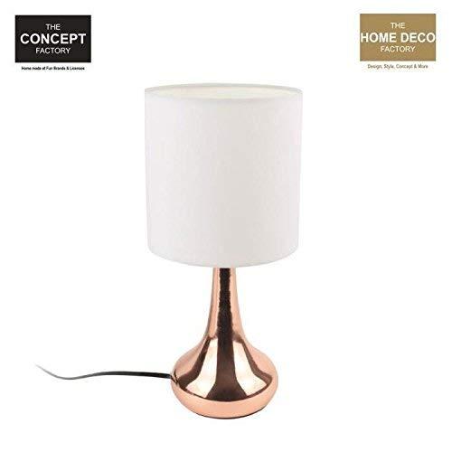 Lampes table et chevet Cuisine & Maison THE HOME DECO