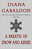 a breath of snow and ashes outlander series 6 by diana gabaldon