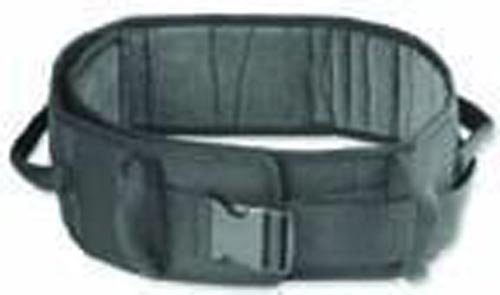 SPECIAL PACK OF 3-Safety Sure Transfer Belt Large 42 - 60