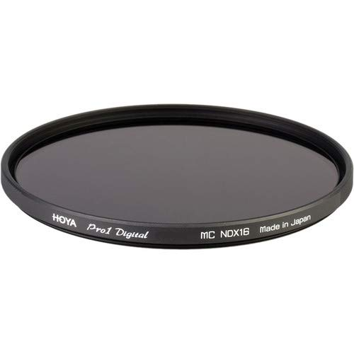 Kenlock Made in Japan Light Control Neutral Density ND8 Filter for Canon EF 24mm f//2.8 is USM