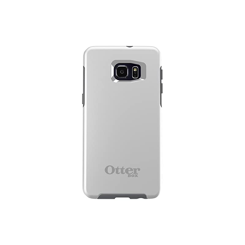 OtterBox Symmetry Series Case  Samsung G