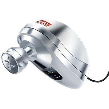 iHeat AHSH5000 Hot Spot Electric Tankless Shower Head 240 Volts