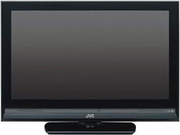JVC JVC LT-26 A 80 ZU - Televisión HD, Pantalla LCD 26 pulgadas ...
