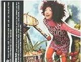 Sammi Cheng - LaLaLa (CD + VCD) (Taiwan Import)