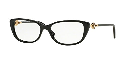 versace-eyeglasses-ve3206-gb1-black-52-15-140