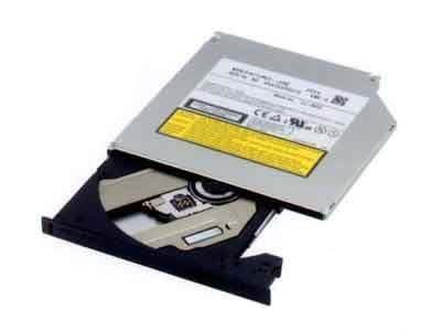 HL-DL-ST DVDRAM GSA-T50N DRIVERS FOR PC