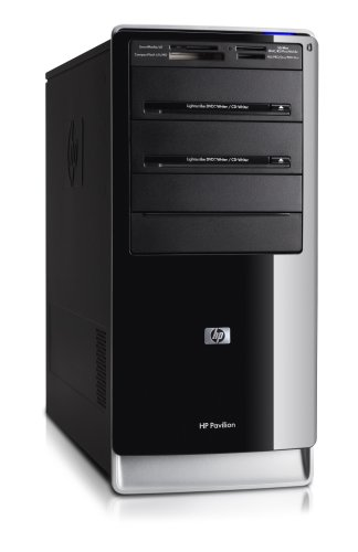 HP PAVILLION A6110N DRIVER FOR WINDOWS MAC