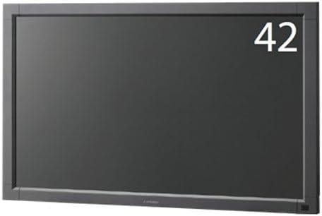 Mitsubishi Electric LDT421V2 - Televisión: Amazon.es: Electrónica