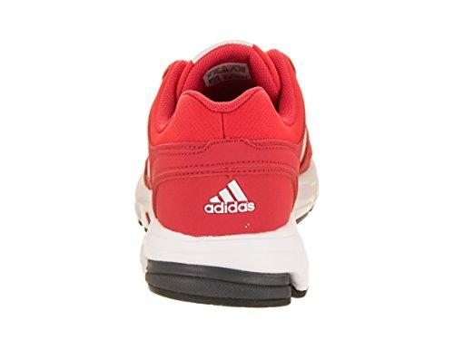 10 Da Running grigio Donna Rosa Maglietta Adidas Attrezzature White Core nbsp;w Grey corsa Bianco Pink wS5Ivq74