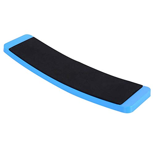 Ardorlove Ballet Spin Board – Ballet Turnboard – Portable Dance Floor – Practicing Circling Tool for Dancers, Turns and Balance, Perfect Your Spin, Foot Instep Shaper Training