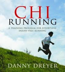 ChiRunning abridged edition edition