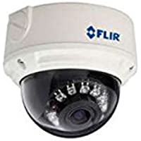 Digimerge Technologies SyncroIP Network Camera - Color DNV14TL2