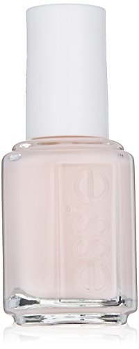 essie Nail Polish Color, Romper Room, 0.46 fl. oz. - Essie Spring