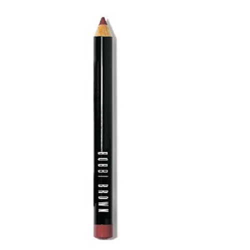 Bobbi Brown Modern Lip Pencil (BRIGHT RASPBERRY) by Bobbi Brown (Image #1)
