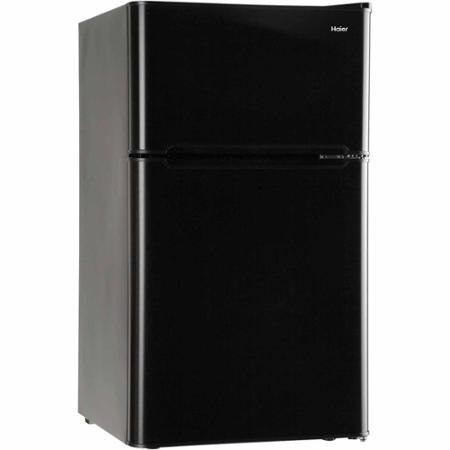 haier-32-cu-ft-2-door-refrigerator-black