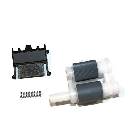Paper Tray Feed Kit LY7418001 for Brother HL3140cw HL3170cdw HL3180cdw MFC9130cw MFC9330cdw MFC9340cdw Printer by TM-toner