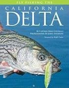 fly-fishing-the-california-delta-no-nonsense-fly-fishing-guidebooks