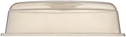 011172650009 - Nordic Ware Microwave 10.5 Inch Spatter Cover (Assorted Colors) carousel main 1