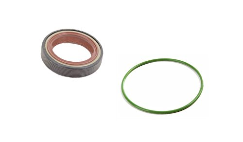 Intermediate Shaft Seals , 1Z