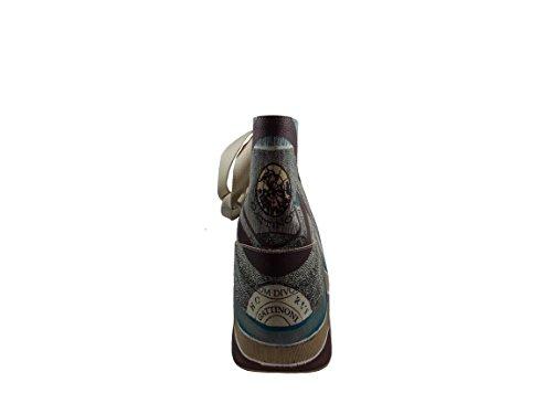 Gattinoni Donna Borsa Horizontal Bag Tote 6 Cm 33x30x13