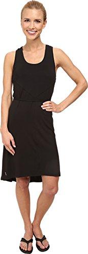 LOLE Women's Sophie Dress, Large, Black