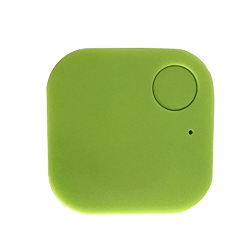 Corgy 1 Pcs Car GPS Tracker Kids Pets Wallet Keys Alarm Locator Realtime Finder Tracker Home Office Cabinets from Corgy