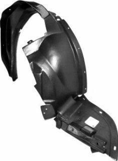 pontiac g6 rear inner fender