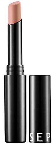 Sephora Collection Color Lip Last Lipstick Oh My Beige! 01 Light Nude